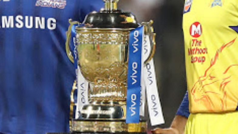 Dream11 IPL 2020 Live Telecast: Get Star Network Channel List and Numbers on DTH Along With Sports Pack Fees