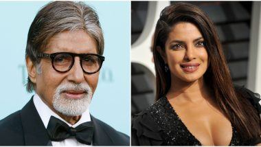 Organ Donation Day: Here's The List of Celebs Who Have Pledged to Donate Their Organs!