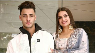 Kalla Sohna Nai, Khyaal Rakhya Kar or Dil Ko Maine Di Kasam - Which Asim Riaz and Himanshi Khurana Song is Your Most Favourite? Vote Now
