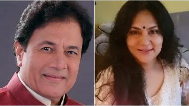 Ram Mandir Bhumi Pujan in Ayodhya: Ramayan Actors Arun Govil and Dipika Chikhlia Express Their Happiness on the Auspicious Occasion (View Posts)