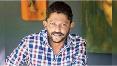 Nishikant Kamat Health Update: Drishyam Director is Diagnosed with Chronic Liver Disease, Condition is Critical But Stable