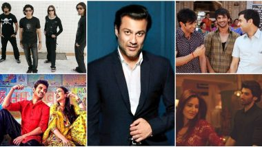 Abhishek Kapoor Birthday Special: From Aryan to Kedarnath, Ranking All Films of the Director From Worst to Best!