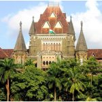 COVID-19 Vaccination Drive in Mumbai: All Bombay High Court Judges, Families, Staff Inoculated by BMC