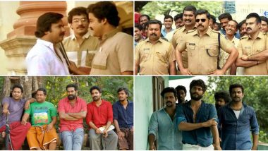 From Mohanlal's Sarvakalasala to Nivin Pauly's Action Hero Biju – 7 Malayalam Movies That Ditched Story Structure and Yet Turned Out to Be Awesome