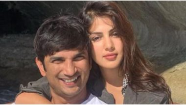 Anup Jalota: The Sushant Singh Rajput and Rhea Chakraborty Matter Is Not a National Issue