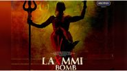Laxmmi Bomb: The Trailer of Akshay Kumar's Next Horror Comedy to Drop on this Date?