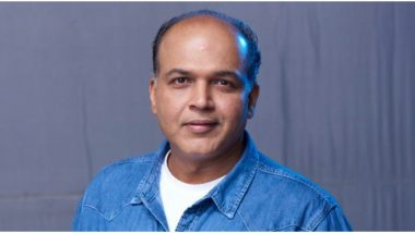 Ashutosh Gowariker Approached by a Hollywood Studio to Direct a Musical Next?