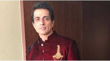 A Fan asks Sonu Sood to Give Him a PS4, Actor Denies and His Reason for Denying Will Warm Your Hearts