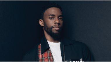 Chadwick Boseman No More: The Actor's Last Movie 'Black Bottom' Will Hit Netflix in 2020