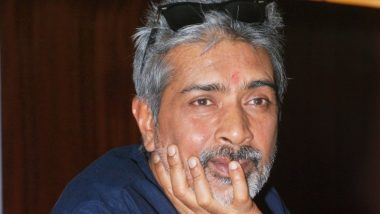 Prakash Jha Lauds the New National Education Policy, Says 'It Will Ensure Equal Opportunity for Children'