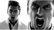 Ranveer Singh's Monday Mood Picture Will Make You Scream 'SAME'