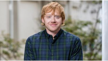 Rupert Grint Birthday: 5 Movies Outside Harry Potter Franchise That You Must Watch