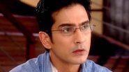 Sameer Sharma, Yeh Rishtey Hain Pyaar Ke Actor, Dies By Suicide