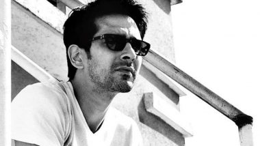 Samir Sharma Suicide: All You Need to Know About the Actor