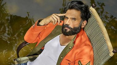 Suniel Shetty Birthday Special: 5 Lesser Known Facts About The Actor We Bet You Didn't Know