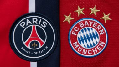 PSG vs Bayern Munich Final Champions League 2019-20: Quick Stats You Need to Know Ahead of UCL Summit Clash