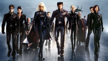 X-Men 2 Cast Threatened To Quit The Movie Due To Director Bryan Singer