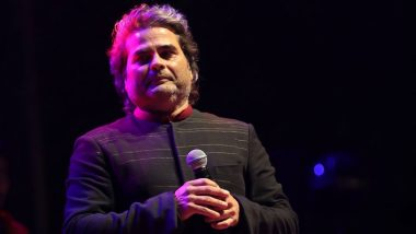 Vishal Bhardwaj Voices His Opinion On Alleged Drug Nexus And Nepotism In Bollywood