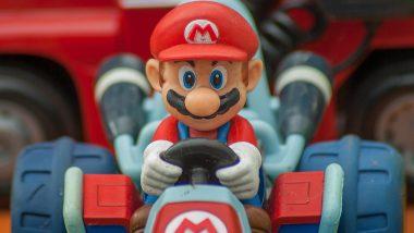 10 Minutes of Video Gaming Everyday May Enhance Esport Skills: Study