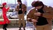 Anil Kapoor Makes Sure His Jackets Now Have Pockets, Thanks to Urmila Matondkar and Judaai - Here's Why (View Tweet)