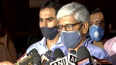 More Than 18 People Arrested In Bollywood Drug Case, Claims Narcotics Control Bureau