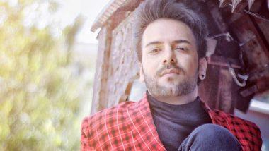 Kundali Bhagya Actor Sanjay Gagnani Tests Negative for COVID-19, All Set To Resume Shooting Soon