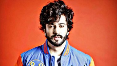 Naagin 5 Actor Dheeraj Dhoopar Turns Producer for a Short Film