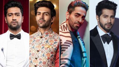 Bigg Boss 14: Vicky Kaushal To Varun Dhawan, Which Of These Actors Can Fit In Perfectly As Guest Host? VOTE