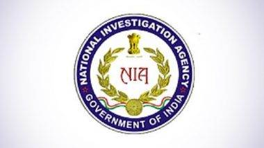 NIA Busts Al-Qaeda Terror Module, Arrests 9 Terror Operatives in Raids Conducted at Multiple Locations in West Bengal And Kerala