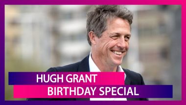 Hugh Grant Birthday Special: Bollywood Films Inspired By His Romcoms
