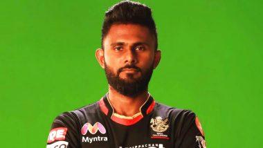 Isuru Udana, Sri Lanka All-Rounder, Retires From International Cricket