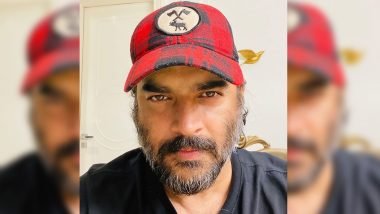 R Madhavan Reacts After Two NEET Aspirants Die by Suicide in Tamil Nadu, Actor Says 'It's Only an Exam Not a Verdict'