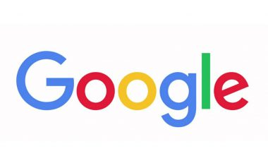Google Celebrates 22nd Birth Anniversary, 5 Major Milestones Achieved by the Search Engine Giant That Changed the Internet Space