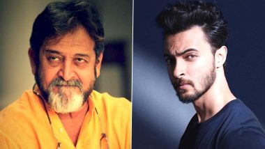 Guns of North: Mahesh Manjrekar to Direct Aayush Sharma's Mulshi Pattern Remake!