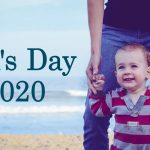 Happy Son's Day 2020 Greetings & HD Images: WhatsApp Messages, Facebook Photos, Quotes and Wishes to Send All The Loving Sons On This Observance