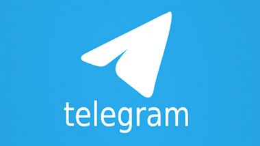 Google May Remove Telegram after Parler, Marc Ginsberg Sues Alphabet & Apple to Remove Telegram From App Stores
