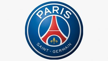 France Ligue 1 2020-21: PSG's League Campaign in Trouble After Rocky Start to Season