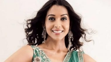 Aashram: Anupria Goenka Says Working with Prakash Jha Was the Best Part of the Show