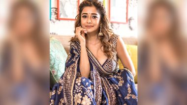 Bigg Boss 14: Tinaa Dattaa Denies Being Part Of Salman Khan's Show, Clarifies Participation Rumours With This 'Love Letter To Bigg Boss'