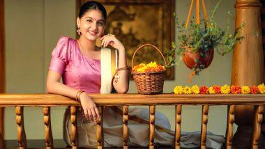 Anaswara Rajan to Reprise Her Role in Thanneer Mathan Dinangal Tamil Remake