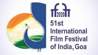 International Film Festival of India Postponed to 2021 Amid COVID-19 Pandemic