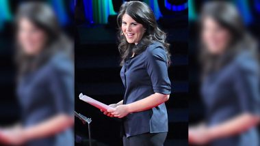 Monica Lewinsky, Who Was at Centre of Bill Clinton's Impeachment Row, Says 'More Scared of US Govt Now Than in 1998'