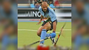 Viren Rasquinha Birthday Special: Lesser-Known Facts About Former Indian Hockey Captain