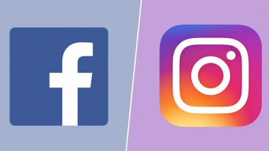How to Unlink Facebook Account From Instagram in a Couple of Seconds