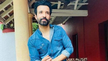Bigg Boss 14: Aamir Ali Approached For the Salman Khan Show, Turns Down the Offer (Deets Inside)