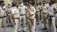 Mumbai Police Issues Link To Download Form To Apply for Essential Service Passes