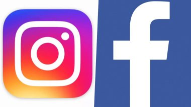 How to Change Language Settings on Instagram & Facebook