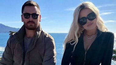 Khloe Kardashian, Scott Disick Pushed to Continue KUWTK for Easy Payday: Report