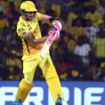 IPL 2021 Points Table After CSK vs KKR Match: Chennai Super Kings Move to Number One on Latest Team Standings
