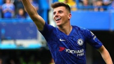 Chelsea Ready to Challenge Liverpool, Manchester City in Premier League 2020–21 Season, Says Mason Mount